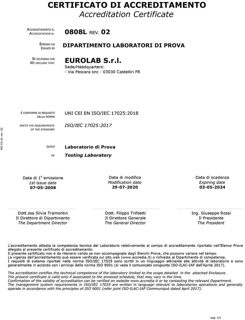 certificato-accredia.jpg